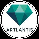 Уроки Artlantis